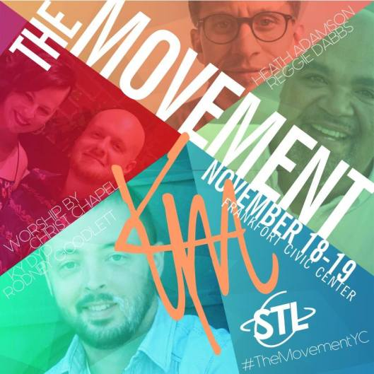 the-movement-youth-convention-nov1819-2016