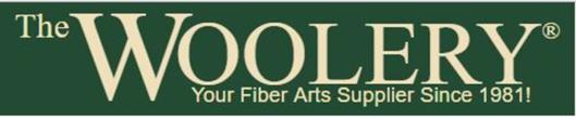 the-woolery-header-logo