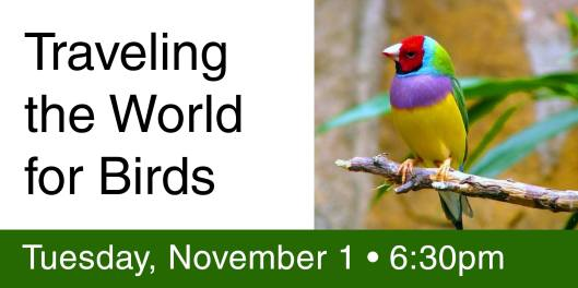 traveling-the-world-for-birds-at-the-pspl-paul-sawyier-public-library-11-1-16