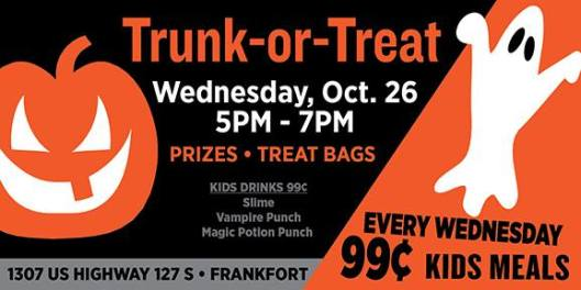 truck-or-treat-at-applebees-10-26-16