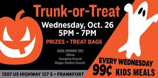 trunk-or-treat-at-applebees-10-26-16