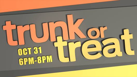 trunk-or-treat-at-capital-city-christian-church-10-31-16