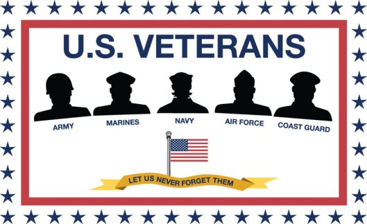 us-veterans-flag