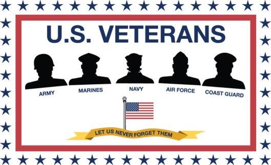 us-veterans-flag