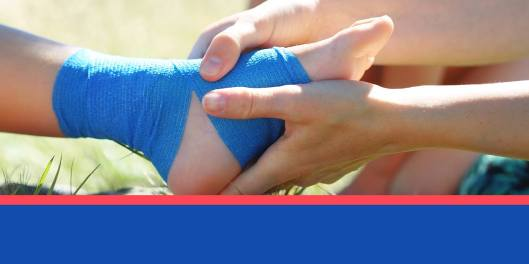 wellness-by-the-book-common-foot-and-ankle-conditions-at-the-pspl-11-7-16