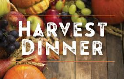 winemaker-harvest-dinner-at-equus-run-10-7-16