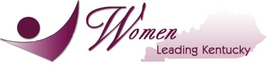 women-leading-kentucky-header