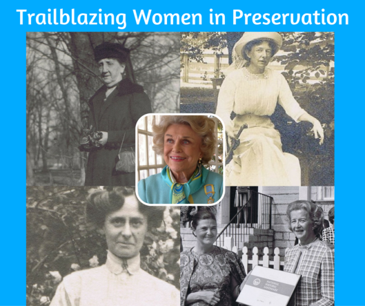 women-trailblazers-10-14-16