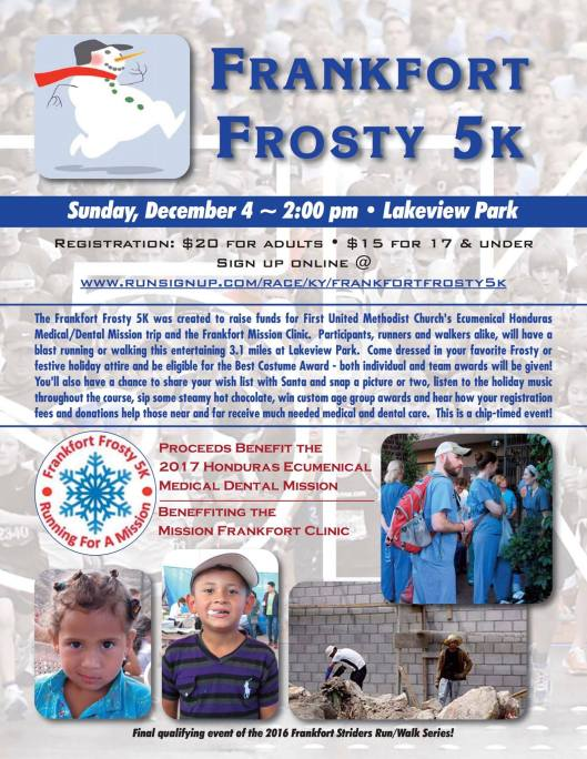 2016-frankfort-frosty-5k-2