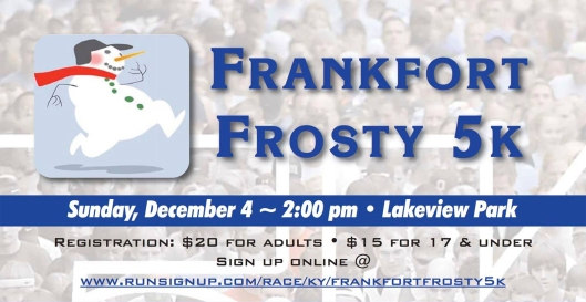 2016-frankfort-frosty-5k-banner