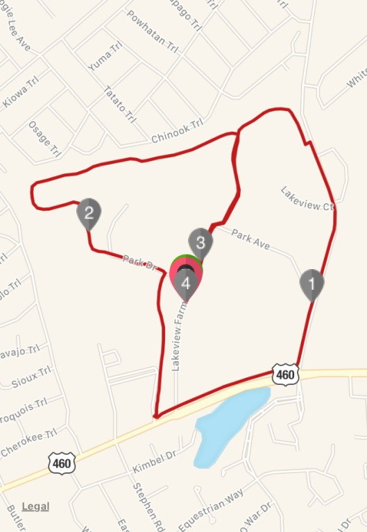 2016-frankfort-frosty-5k-map