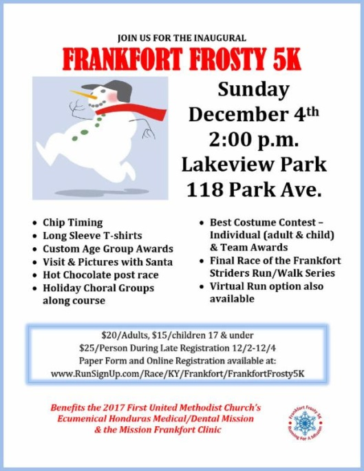 2016-frankfort-frosty-5k