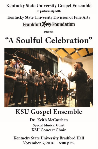 a-soulful-celebration-at-kentucky-state-university-11-5-16
