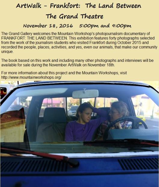 artwalk-frankfort-the-land-between-exhibit-at-the-grand-theatre-11-18-16
