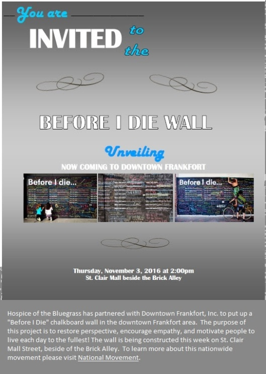 before-i-die-wall-in-downtown-frankfort-11-3-16