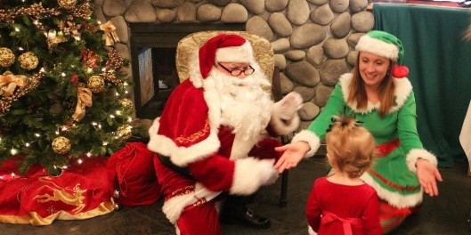 breakfast-with-santa-at-the-lancaster-at-st-clair-11-13-16