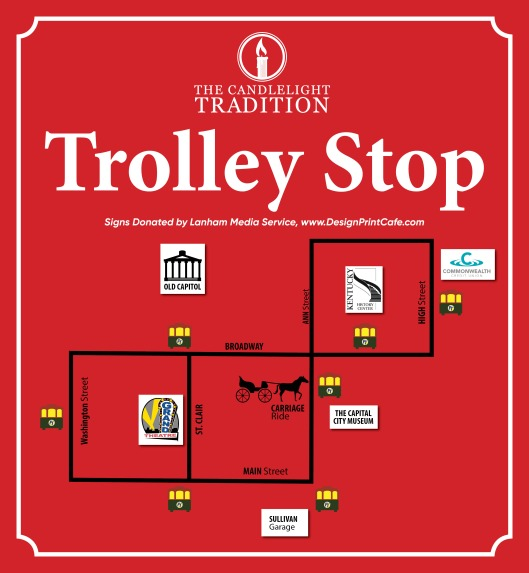 candlelight-tradition-trolley-stops