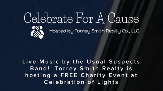 celebrate-for-a-cause-live-music-at-shelbyville-11-12-16