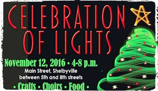 celebration-of-lights-in-shelbyville-11-12-16