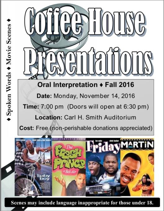 coffee-house-presentations-at-ksu-11-14-16