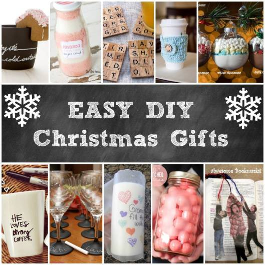 diy-holiday-gifts-at-owen-county-library-11-29-16