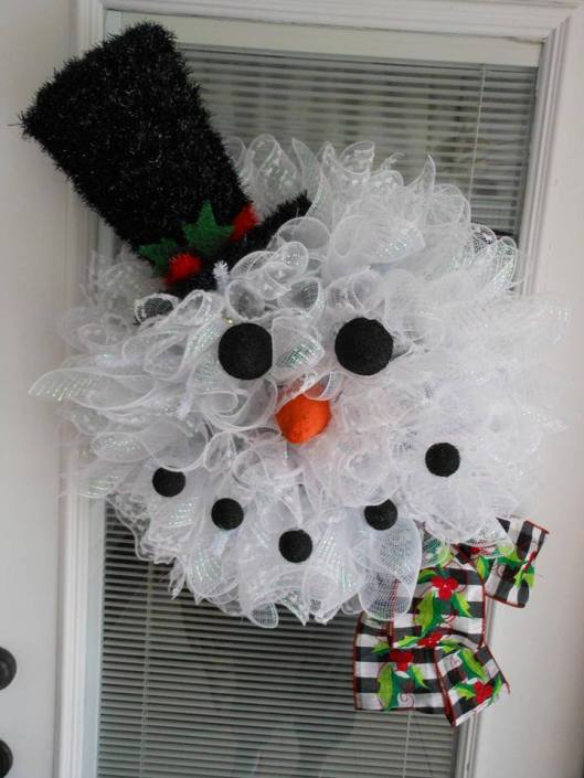 do-you-wanna-build-a-snowman-at-highland-christian-church-11-5-16