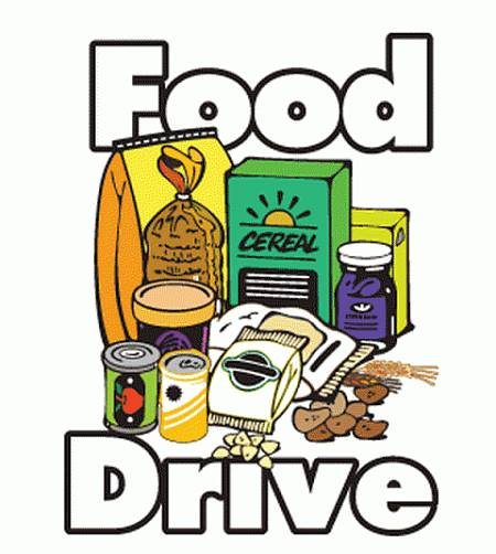 frankfort-area-ecumenical-food-drive-at-st-paul-united-methodist-church-11-13-16