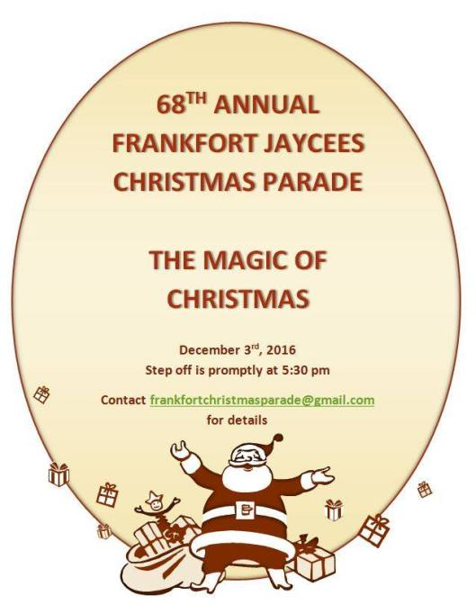 frankfort-jaycees-christmas-parade-12-3-16