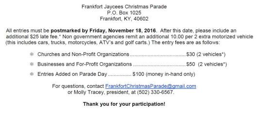 frankfort-jaycees-christmas-parade-participation-12-3-16