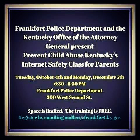 frankfort-police-internet-safety-class-12-5-16