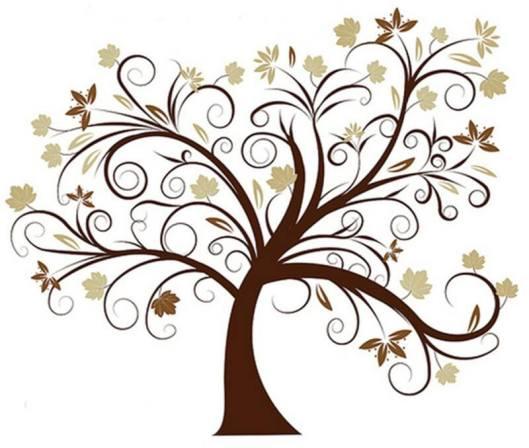 genealogy-1-on-1