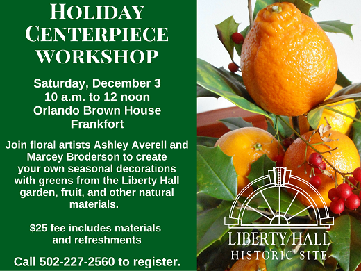 holiday-centerpiece-workshop-at-liberty-hall-12-3-16