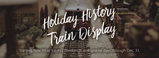 holiday-history-train-display-at-the-khs-nov10-dec31