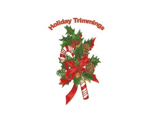 holiday-trimmings