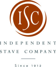 independent-stave-company