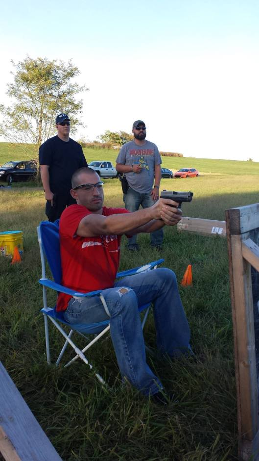 intermediate-concealed-carry-home-defense-i-in-shelbyville-11-13-16