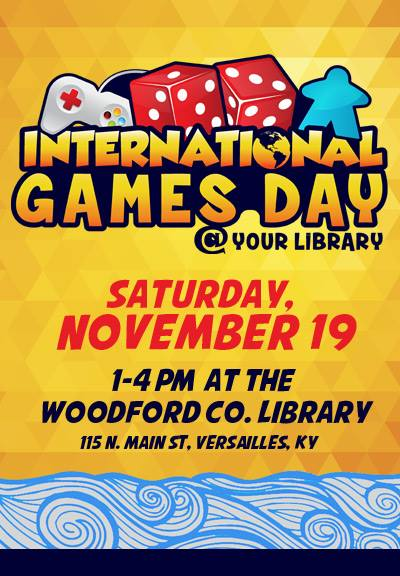 international-games-day-at-the-woodford-county-library-11-19-16