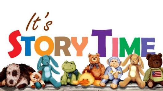 its-story-time-at-the-owen-county-library-11-3-16