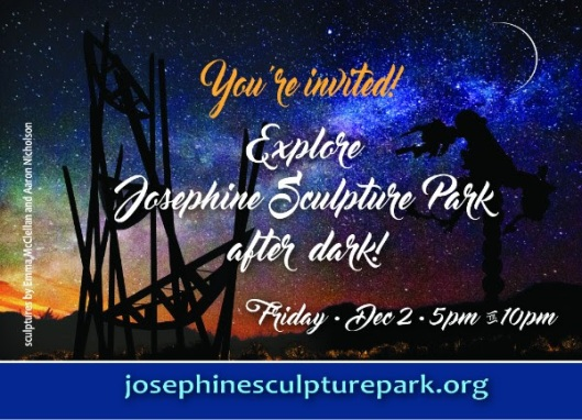 jsp-after-dark-at-josephine-sculpture-park-12-2-16