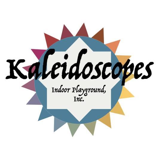 kaleidoscopes-indoor-playground