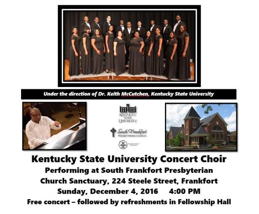 kentucky-state-university-concert-choir-at-south-frankfort-presbyterian-church-12-4-16