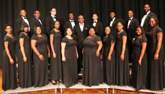 kentucky-state-university-concert-choir