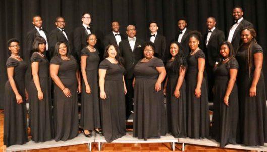 kentucky-state-university-concert-choir