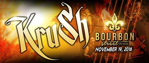krush-at-bourbon-street-live-on-main-11-19-16