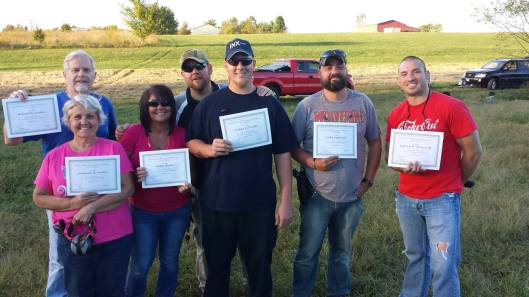ky-basic-concealed-carry-skills-training-course-11-12-16