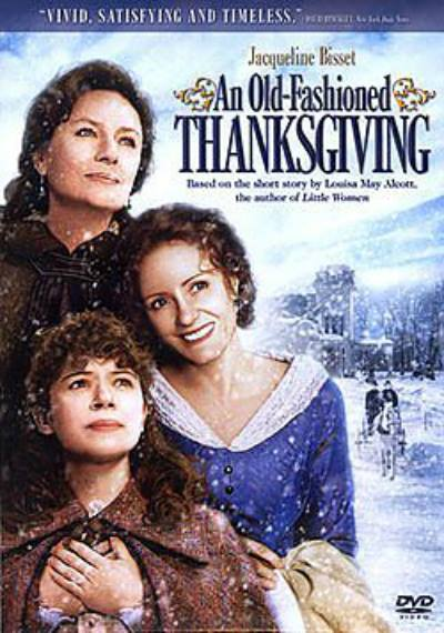 movie-matinee-an-old-fashioned-thanksgiving