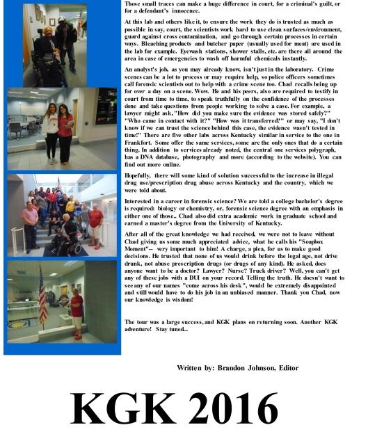 newsletter-2016-2-2