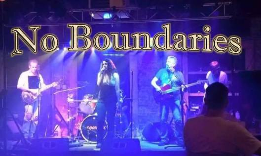 no-boundaries-at-the-brick-alley
