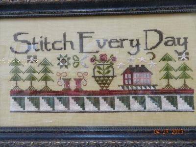 november-stitch-in