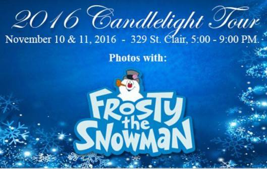 photos-with-frosty-the-snowman